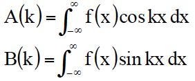 Formula 7.57