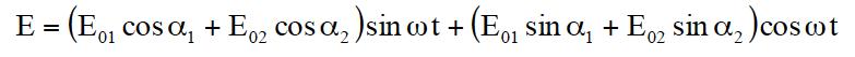 Formula 7.6