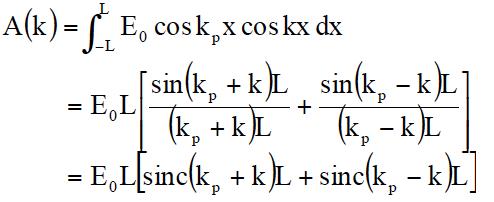 Formula 7.60