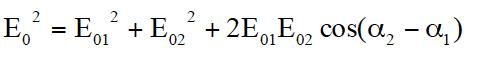Formula 7.9