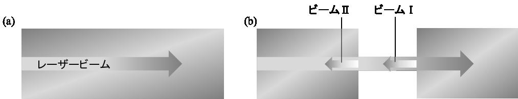 Hecht Figure 4.12