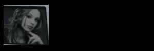 スクリーンショット 2016-04-13 18.02.56