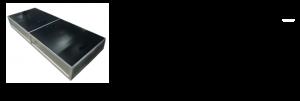 高パルスエネルギー型フェムト秒再生増幅器キット