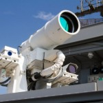USA_Laser_Weapon_Systems