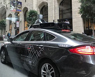 Uber_car_with_lidar