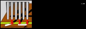 レーザー加工機(総合)