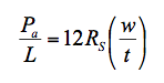 計算式(2-43)
