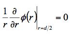 計算式(2-29)