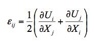 計算式(2-6)