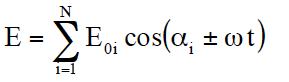 Formula 計算式なし(5)
