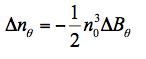 計算式(2-49b)