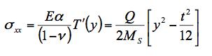 計算式(2-40)