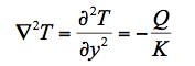 計算式(2-36a)