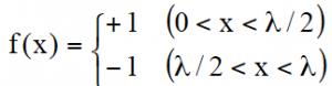 Formula 計算式なし (15)
