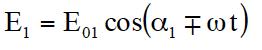 Formula 計算式なし (6)