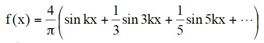 Formula 計算式なし (18)