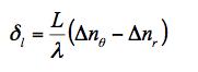 計算式2-64