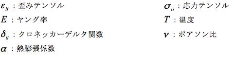 スクリーンショット 2015-01-13 17.51.12