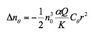 計算式2-50b
