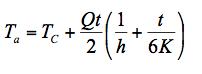 計算式(2-38b)