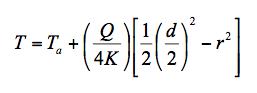 計算式(2-26a)