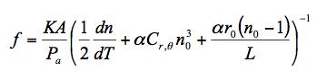 計算式2-61