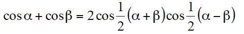 Formula 計算式なし (3)