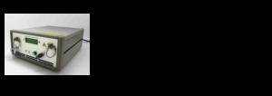 ベンチトップ型 レーザーダイオード光源