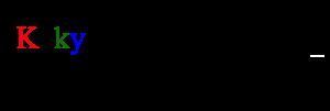(あ)当社:決算キャンペーン/ロゴ