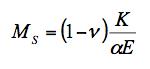 計算式(2-32)