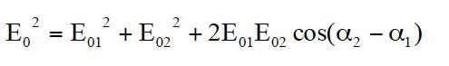 Formula 計算式なし (10)
