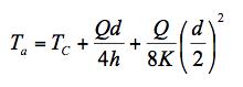計算式(2-26b)