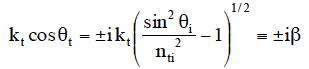 Formula 番号なし(4)