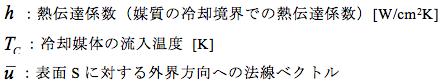 スクリーンショット 2015-01-13 16.53.38