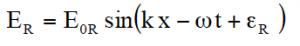 Formula 計算式 (13)