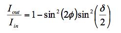 計算式2-62