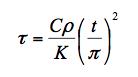 計算式(2-2)