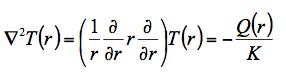 計算式2-24