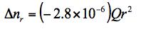 計算式2-53a