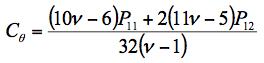 計算式2-51b