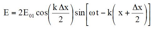 Formula 7.17