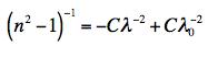Formula 計算式なし(2)