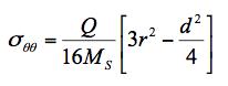 計算式(2-31c)