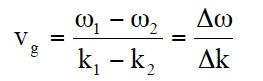Formula 計算式なし (8)
