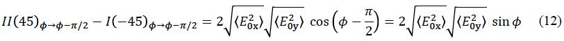 eq.elp.12