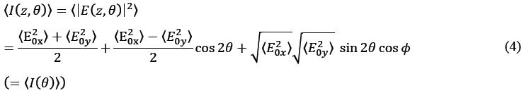 eq.elp.4