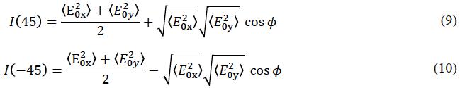 eq.elp.9