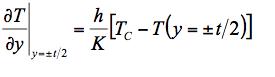 計算式(2-36b)
