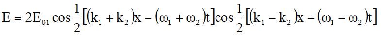 Formula 計算式なし (4)
