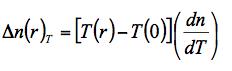 計算式2-55